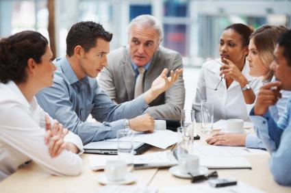Conseils comité d'entreprise