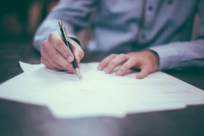 Conseils pour choix de la structure juridique