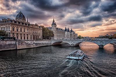 Droit des sociétés Paris et Pontoise