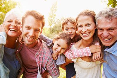 droit de la famille Pontoise